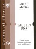 Faustin Ens