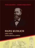 Hans Kudlich (1823-1914)