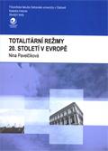 Totalitární režimy 20. století vEvropě